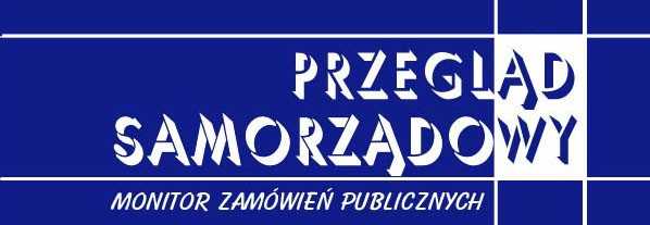http://www.sebastian-kozlowski.waw.pl/gal/winieta.JPG